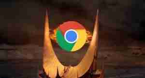google-eye-sauron-740x400
