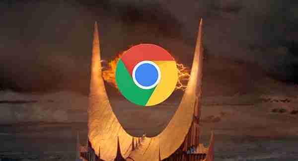 google-facebook-chrome-facebook-messenger-messenger