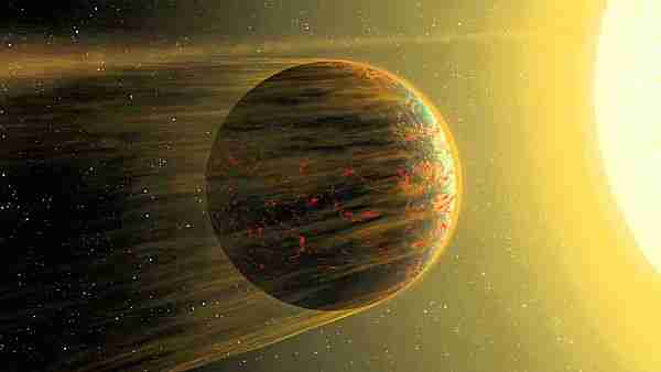 Elmas-gezegenler-yaşama-elverişli-mi? 55-Cancri-e