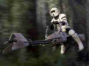 star-wars-disneyland-rides-may-include-speeder-bike-ride-and-millennium-falcon