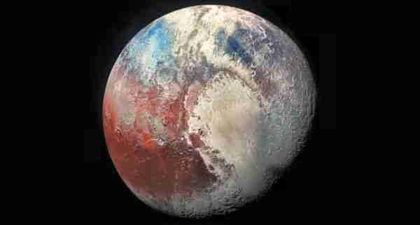 Plüton-hakkında-7-şaşırtıcı-gerçek
