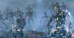 terminator-3-rise-machines-2003-movie-2