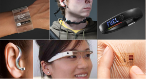 wearable_technology-image