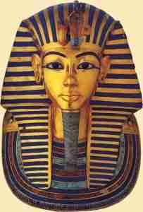 Neferteti 3