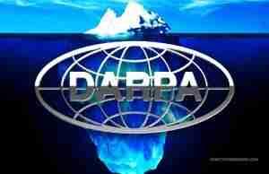 darpa-releases-memex-to-surf-dark-web-google-yahoo-bing