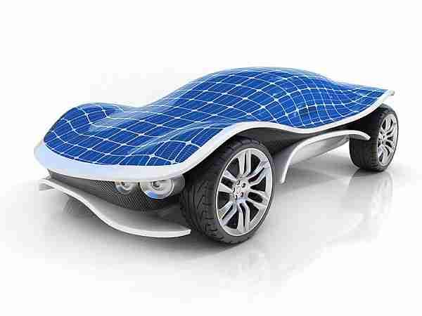 Immortus-100-kmde-0-litre-yakan-güneş-enerjili-araba