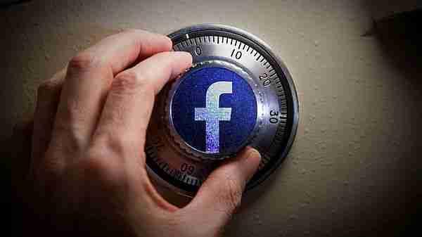 facebook gizlilik 1