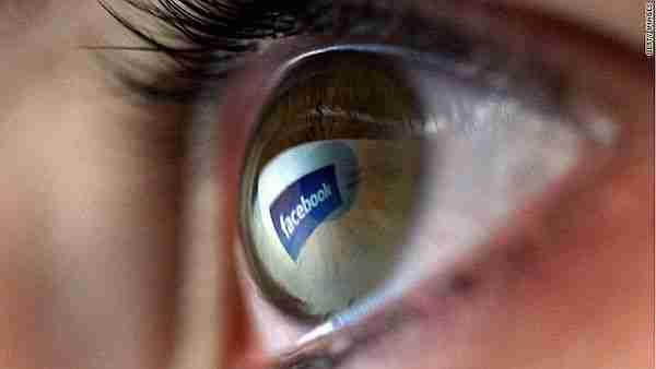 facebook gizlilik 3