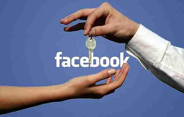 facebook gizlilik 7