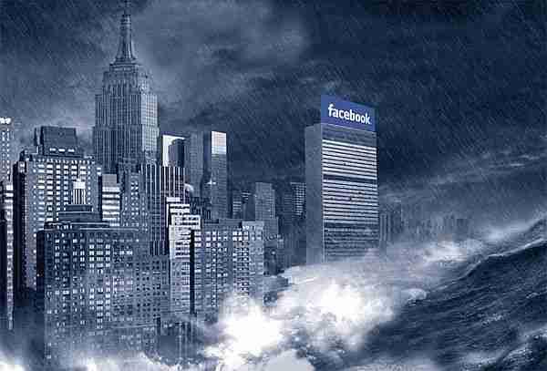 facebookend