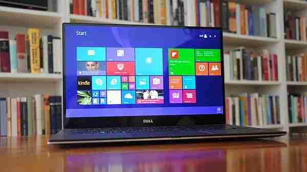 laptop pil tasarrufu 7