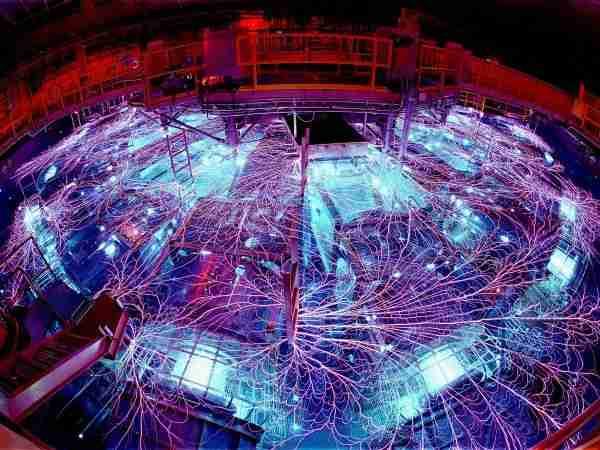 mikro-füzyon temiz füzyon 9