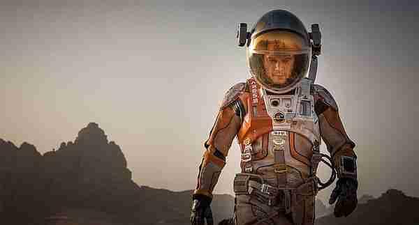 Marslı 1
