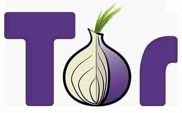 TOR-TOR_Messenger-Gizlilik
