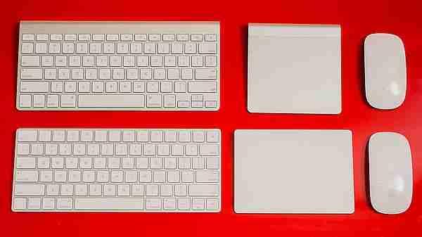 apple_klavye-mouse-trackpad