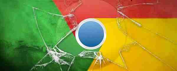 chrome-efast-virus