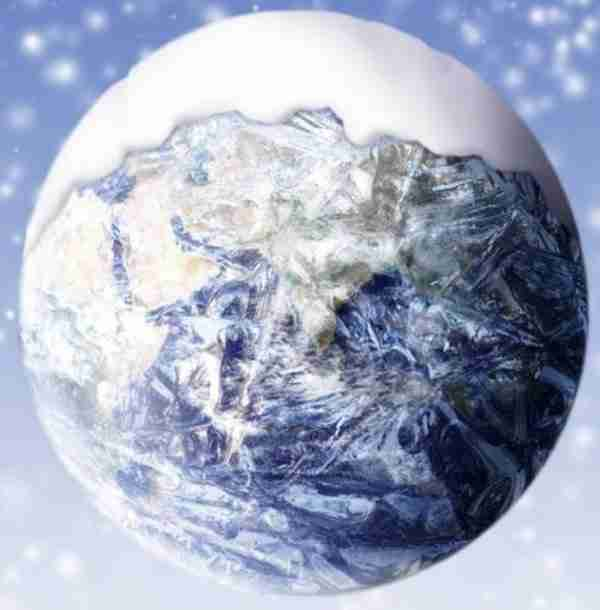 frozen-earth-2