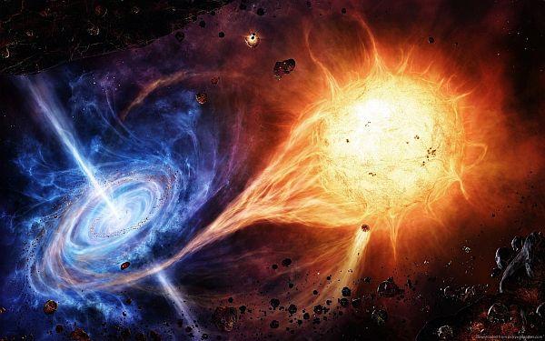 kara_delik-yıldız-karadelik
