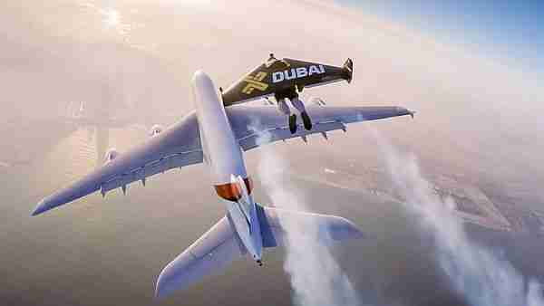 Jetpack-jetpack_aviation-sırt_roketi