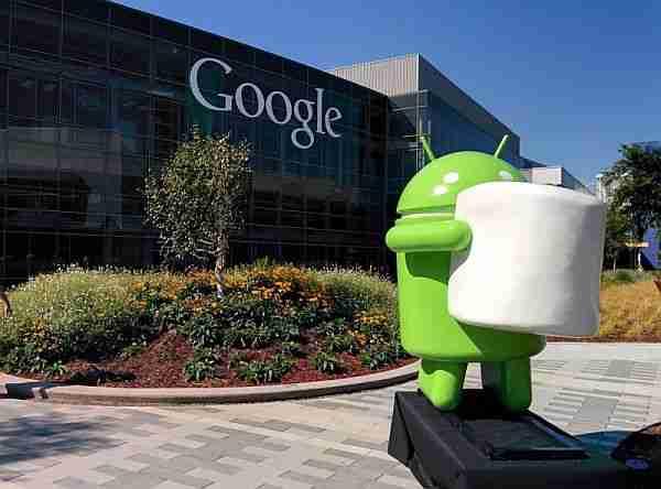 android-android_tarihi
