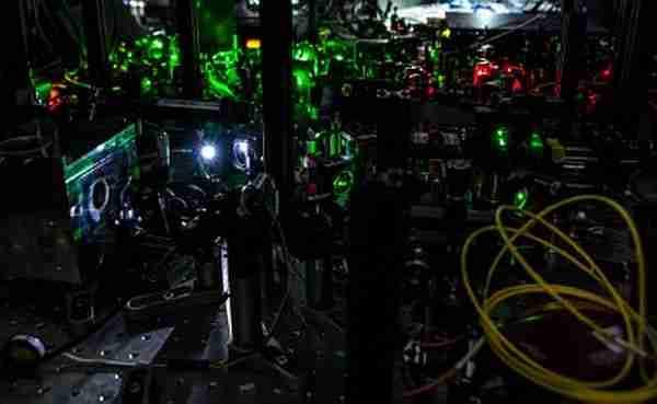 kuantum-dolanıklık-kuantum_fiziği-einstein-bell