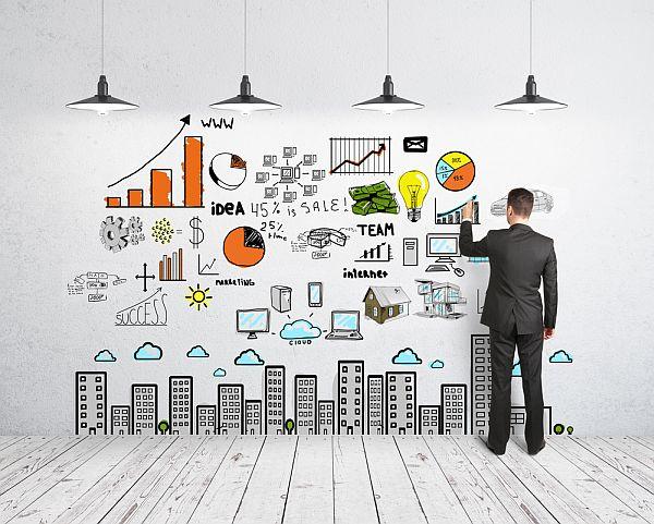 startup-girişimci-startup_rehberi-dijital_pazarlama