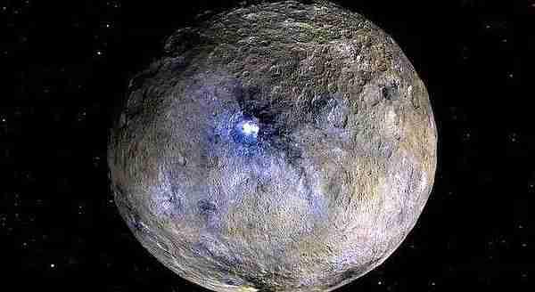 2016-bilim-uzay-keşifler-mars-plüton-kütleçekim_dalgaları-bilim
