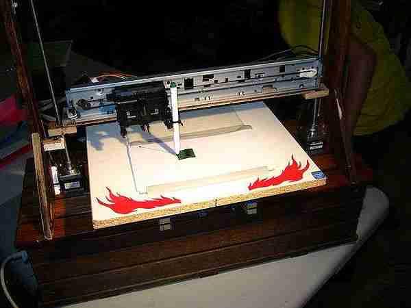 3d_printer-3B_printer-3D_printing