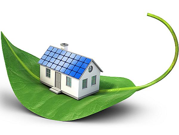 bill_gates-güneş_enerjisi-güreş_paneli-temiz_enerji-yeşil_enerji