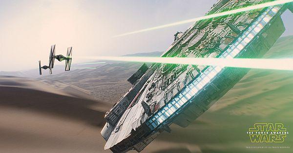 güç_uyanıyor-star_wars-the_force_awakens