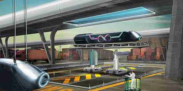hyperloop-hızlı_tren-tren-hyperloop_technologies