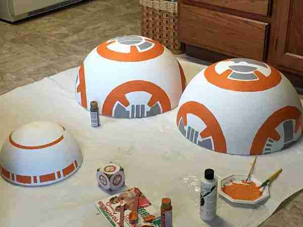 star_wars-the_force_awakens-BB8-DIY