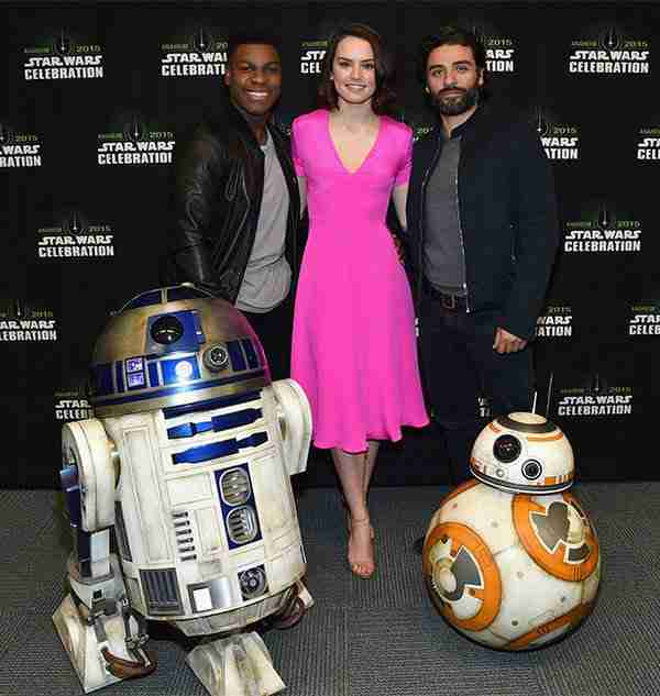 star_wars_the_force_awakens-bb8