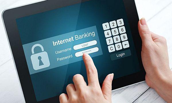 HTTPS ve VPN engellemek bankacılığı zora sokar.