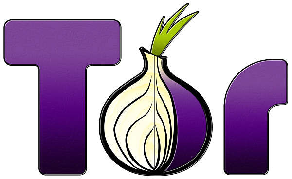 tor_browser_logo_ntor-fransa-Wi_Fi-wifi-internet-gizlilik-sansür