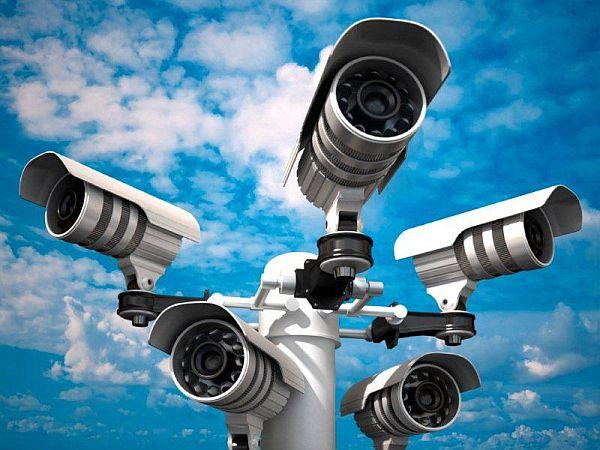gizlilik-mahremiyet-özey-özel_hayat-internet-özgürlük-sansür-vpn-tor-gözetim-gözetleme-reddit