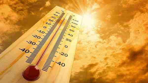 paris-küresel_ısınma-iklim-iklim_değişikliği-karbondioksit-metan-sera_gazı