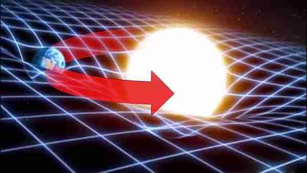 ligo-kütleçekim-kütleçekim_dalgaları-yerçekimi_dalgaları-einstein-görelilik-kara_delik-nötron_yıldızı-atarca-pulsar-krauss-Lawrence_Krauss-kozmoloji-evren