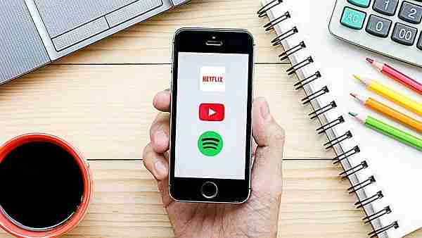Youtube_spotify-netflix-apple_tv-video-mobil-mobil_cihaz-android-ios-iphone-tablet-mobil_video-internet-mobil_internet-akn-adil_kullanım_kotası-veri-veri_planı-veri_kotası-kota-3g-4.5g