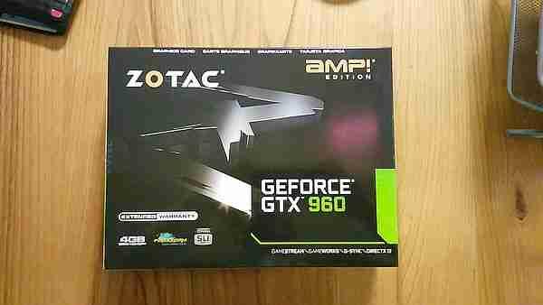 Zotac-zotac_gtx960-gtx960_amp-gtx960_4GB-ekran_kartı-grafik_kartı