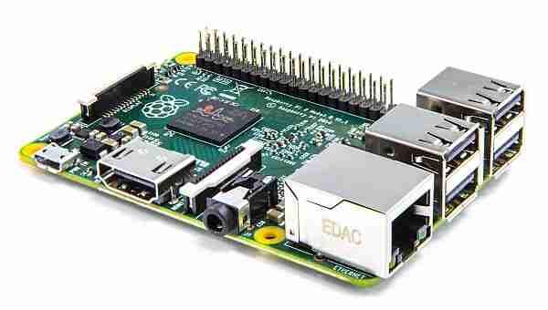 Raspberry_pi-modem-internet-sansür-isp-internet_hızı-mbps-megabit-router-servis_sağlayıcı-telekom-maker-diy