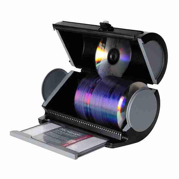 Opti-optik_disk-polarizasyon-veri-büyük_veri-big_data-lazer-zaman_kapsülü-3D-5D-nanoteknoloji-disk-HDD-sabit_disk-sabit_disk_sürücüsü-hard_disk-defrag-disk_birleştirme-southampton-depolama-data