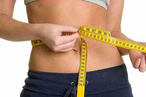Kilo-diyet-rejim-şişman-şişmanlık-obezite-fitness-spor-egzersiz-sağlık-sağlıklı_yaşam-yemek-beslenme-göbek-kalça-basen
