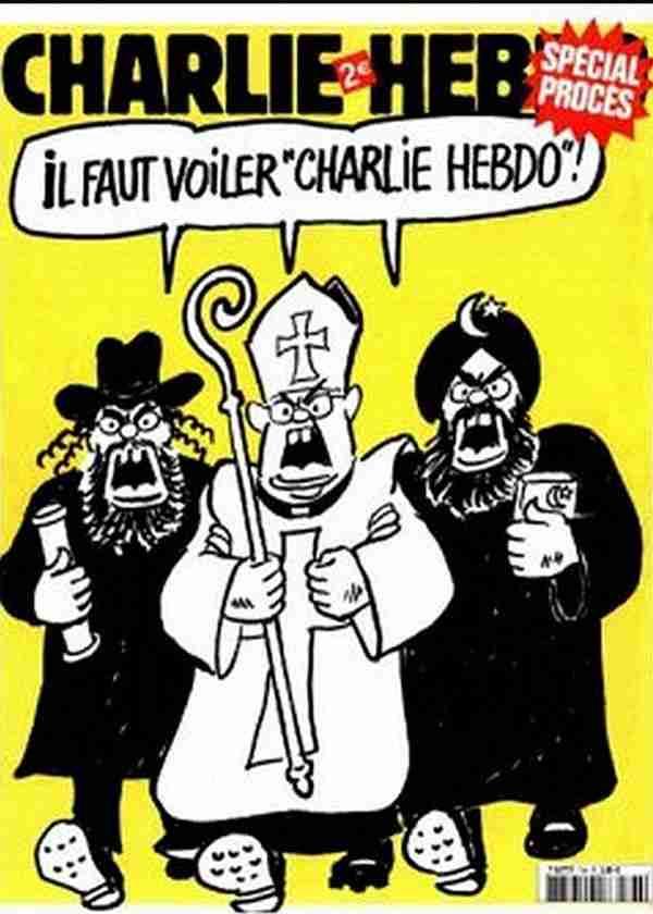 din-hristiyan-müslüman-yahudi-yahudilik-hristiyanlık-islam-kuran-incil-tevrat-ahlak-terör-terörizm-şiddet