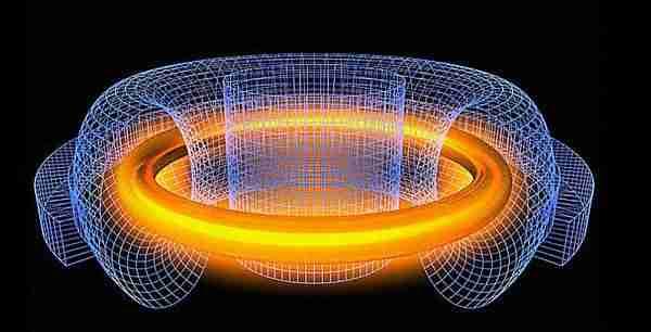merkel-füzyon-nükleer_füzyon-almanya-max_planck-max_planck_enstitüsü-temiz_enerji-elektrik-güneş 12