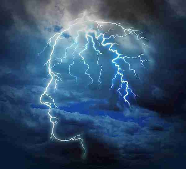 bilinç-düşünce-düşünme-özgür_irade-düşünce_hızı