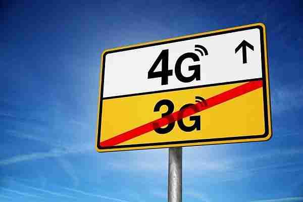 Fiber-fiberlemek-4.5g-4g-internet