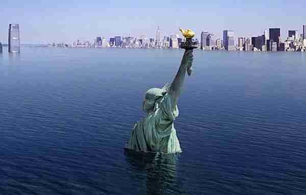 Dünyada-12-metrelik-eksen-kayması-oluştu