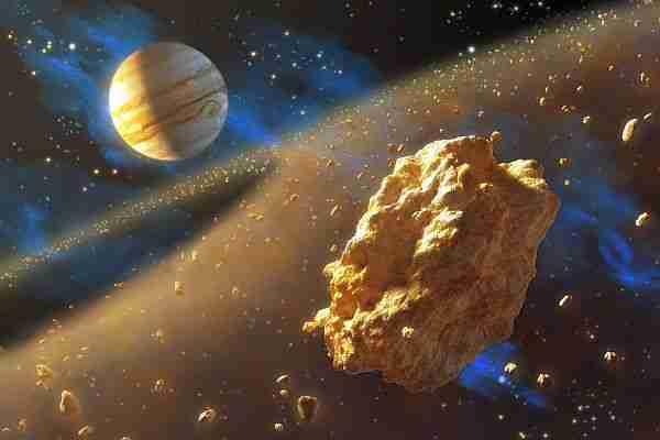 Jüpiter-asteroit-fiber-hidrojen-yakıt_hücresi