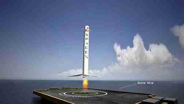 Spacex-falcon_9-elon_musk-roket-uzay